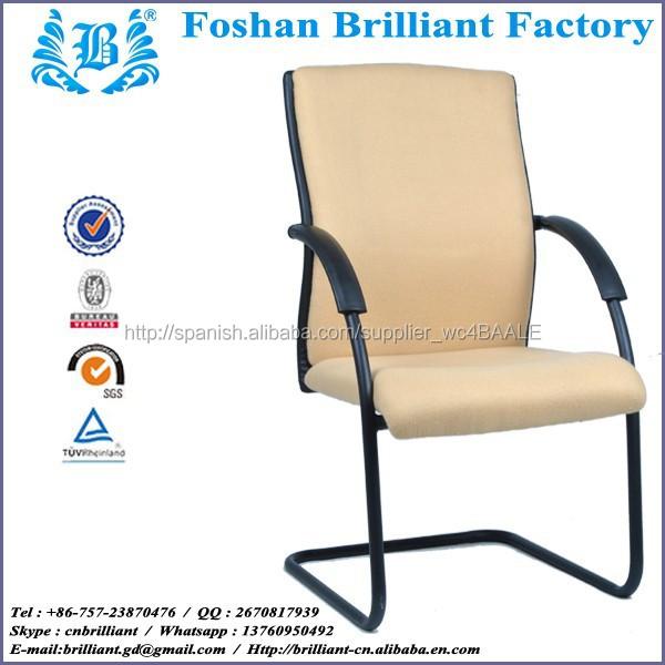 sillas de oficina carrefour BF-8110A-2