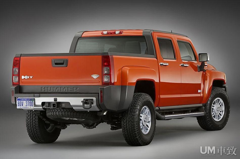 nouveau 4x4 pick up mini voiture camion diesel essence essence camions id de produit 60229199717. Black Bedroom Furniture Sets. Home Design Ideas