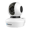 best digital camera webcam, 720p indoor full hd cctv ip camera