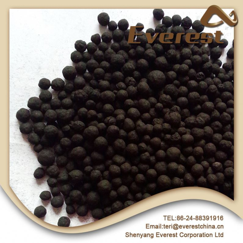Best Quality Free Sample For Branch Chain Organic Additive ...