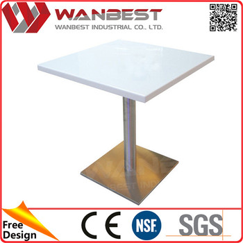 Dining Table Made In Malaysia E Saving Home Furniture