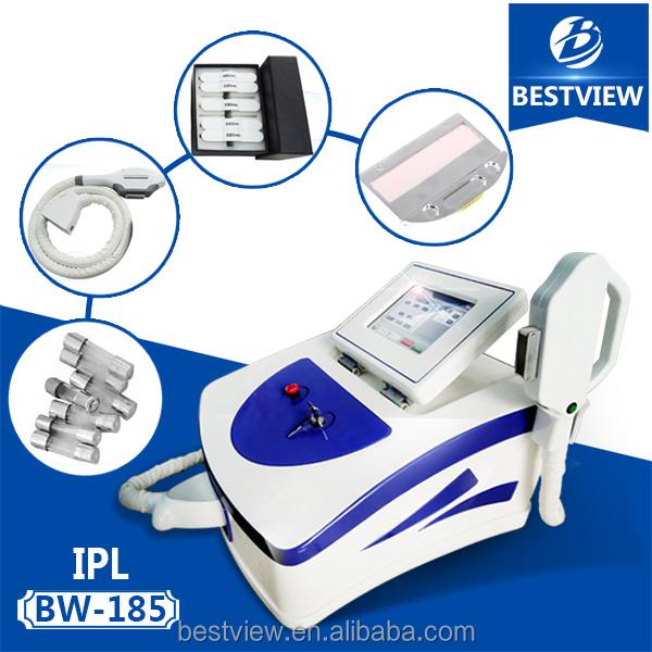 best ipl photofacial machine