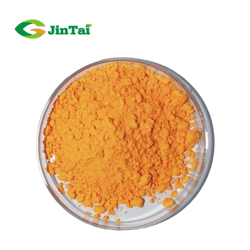 natural marigold extract lutein marigold powder 5% 10% 20% 50% 80% zeaxanthin and lutein