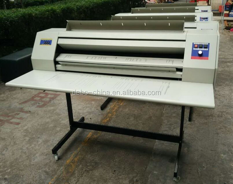 Blueprint printer wholesale printer suppliers alibaba malvernweather Image collections