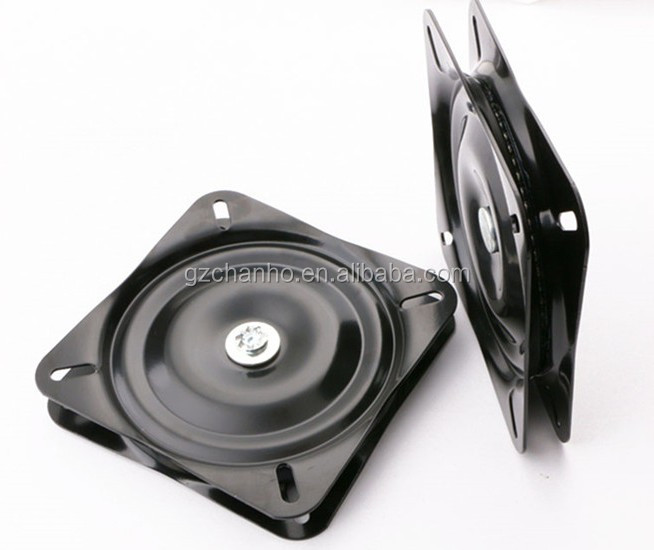 Rotating Swivel Mechanism Small Swivel Plate Ch G13 1