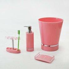 Dolphin Bathroom Set Wholesale, Home Suppliers   Alibaba