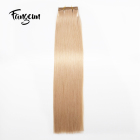 Best Virgin Hair Vendors Sale Mongolian Free Sample Free Shipping Machine Hair Weft