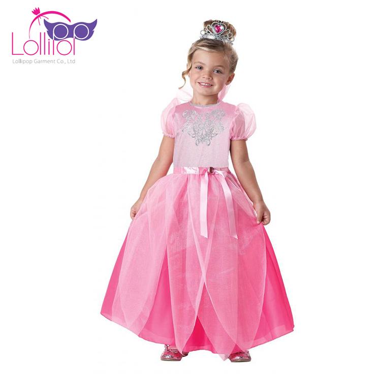 Magnífico Vestir Para Los Niños Pequeños Para La Fiesta Molde ...