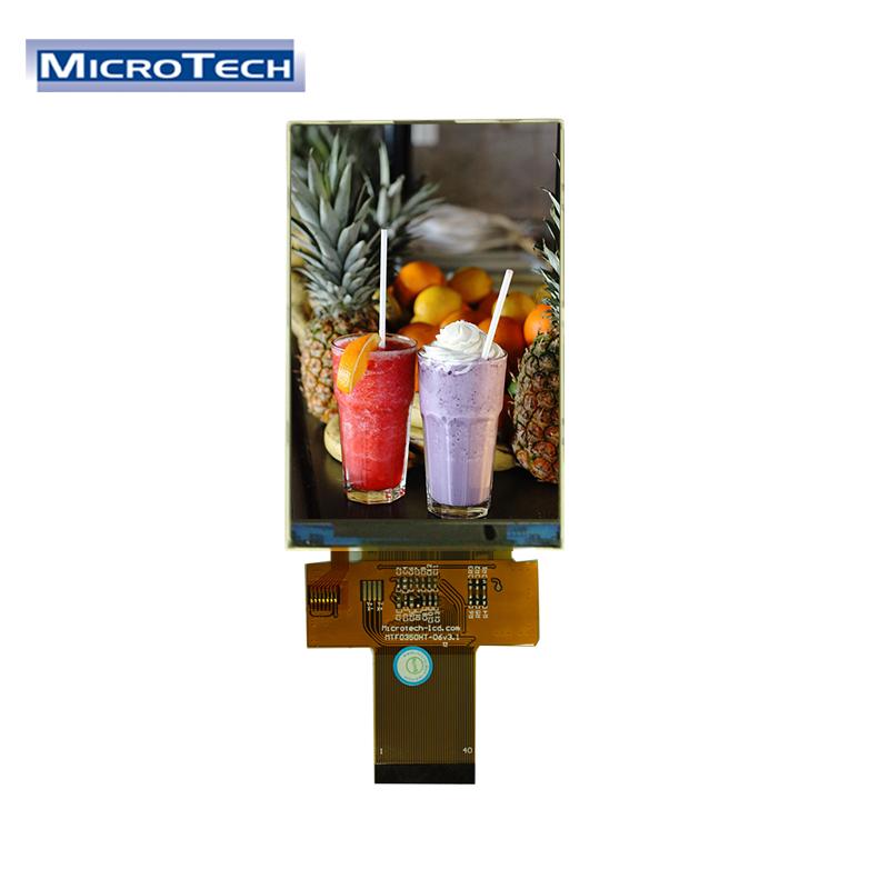 MTF0350HT-06(alibaba-1).jpg