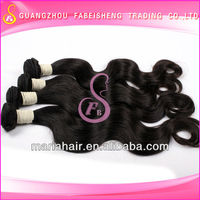 promotion hair fit your require and best texture hair virgin hollywood queen body wave