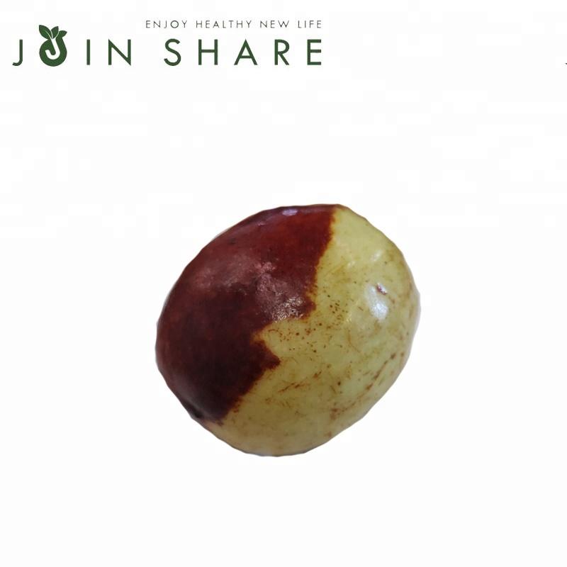 Yüksek Kaliteli Taze Hünnap Meyve Için Satış üreticilerinden Ve Taze