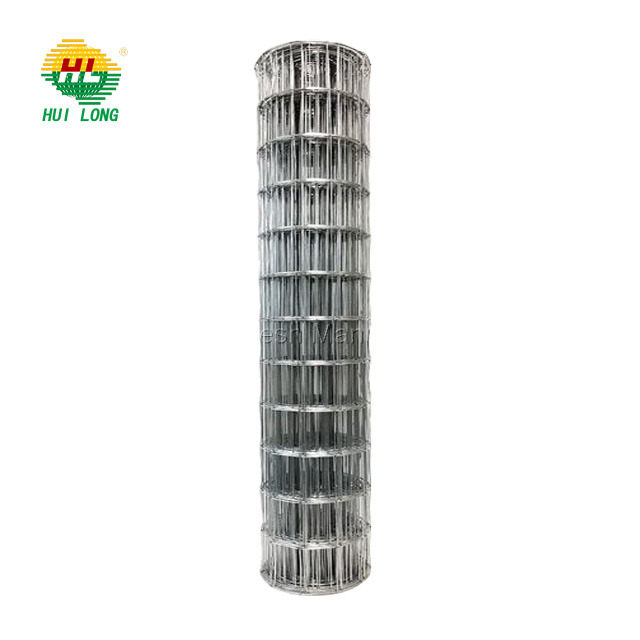 Bird Cage Galvanised Welded Wire <strong>Mesh</strong> roll 90cm x 30m roll/12.7 x 12.7mm <strong>Mesh</strong>