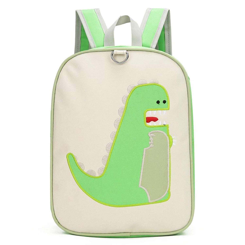5ae4b102e000 Buy Kids Backpack