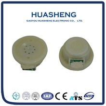 Latest products electret receiver buy from alibaba