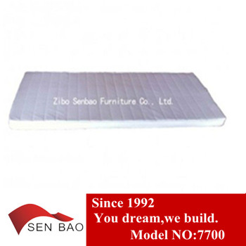 rolled up memory foam mattress rolled up memory foam mattress suppliers and at alibabacom
