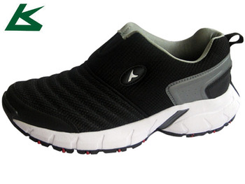 slip on comfortable air sport shoes buy air sport
