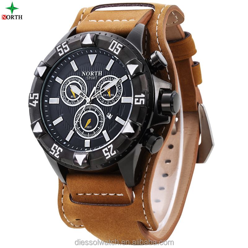 business thin black famous wrist watches price watch rose low men nice fashion ultra top brand brown luxury relogio clock product yazole leather masculino big male gold