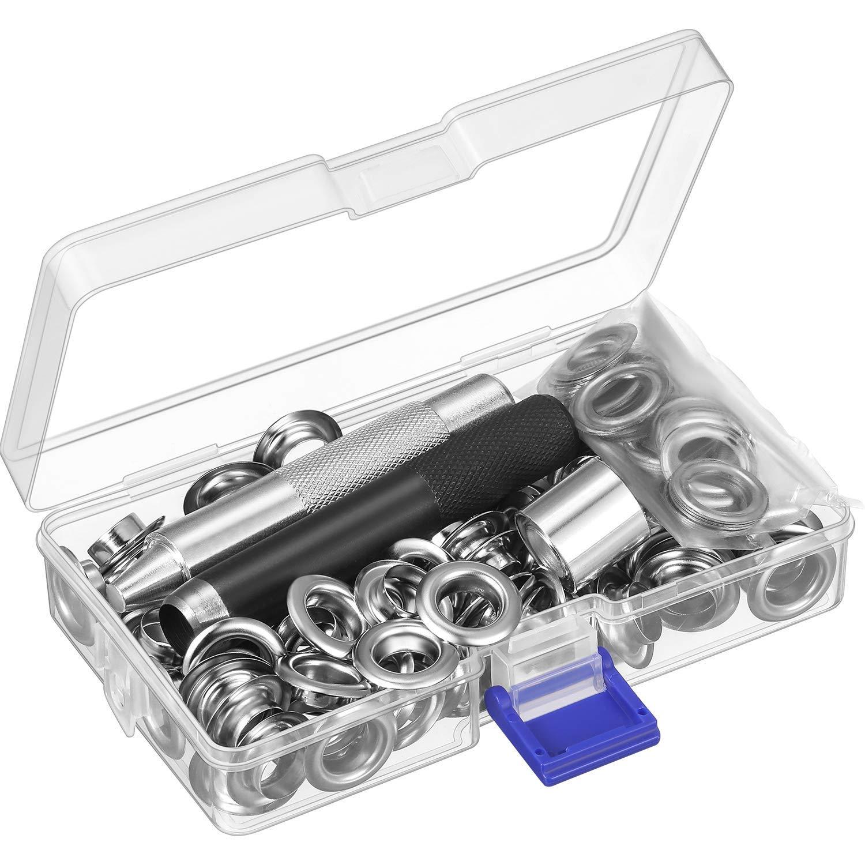 Cheap Grommet Setting Tool, find Grommet Setting Tool deals