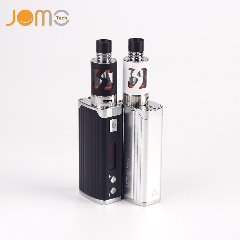 Wholesale Mechanical Mod Vape Malaysia New Temp Control Vape Mod 65w Tc Mod  - Buy Mechanical Mod Vape Malaysia,Mechanical Mod Vape Malaysia,Full