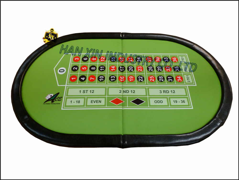 Custom Poker Table Top, Custom Poker Table Top Suppliers And Manufacturers  At Alibaba.com