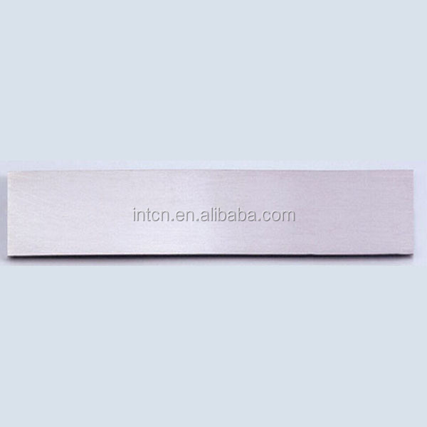copper clad steel strip made in China