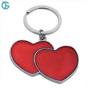 7b47beaf40 Love Couple Keyring Wholesale, Couples Keyrings Suppliers - Alibaba