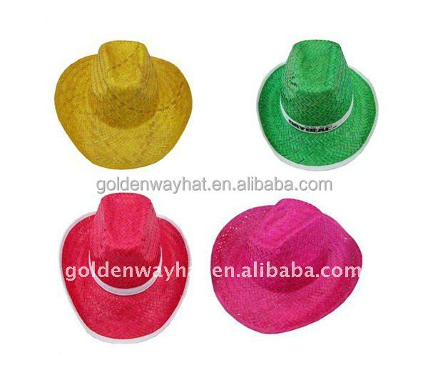 2df20844 Cheap Walmart Plain Wholesale Mini Straw Cowboy Hats - Buy Cheap ...