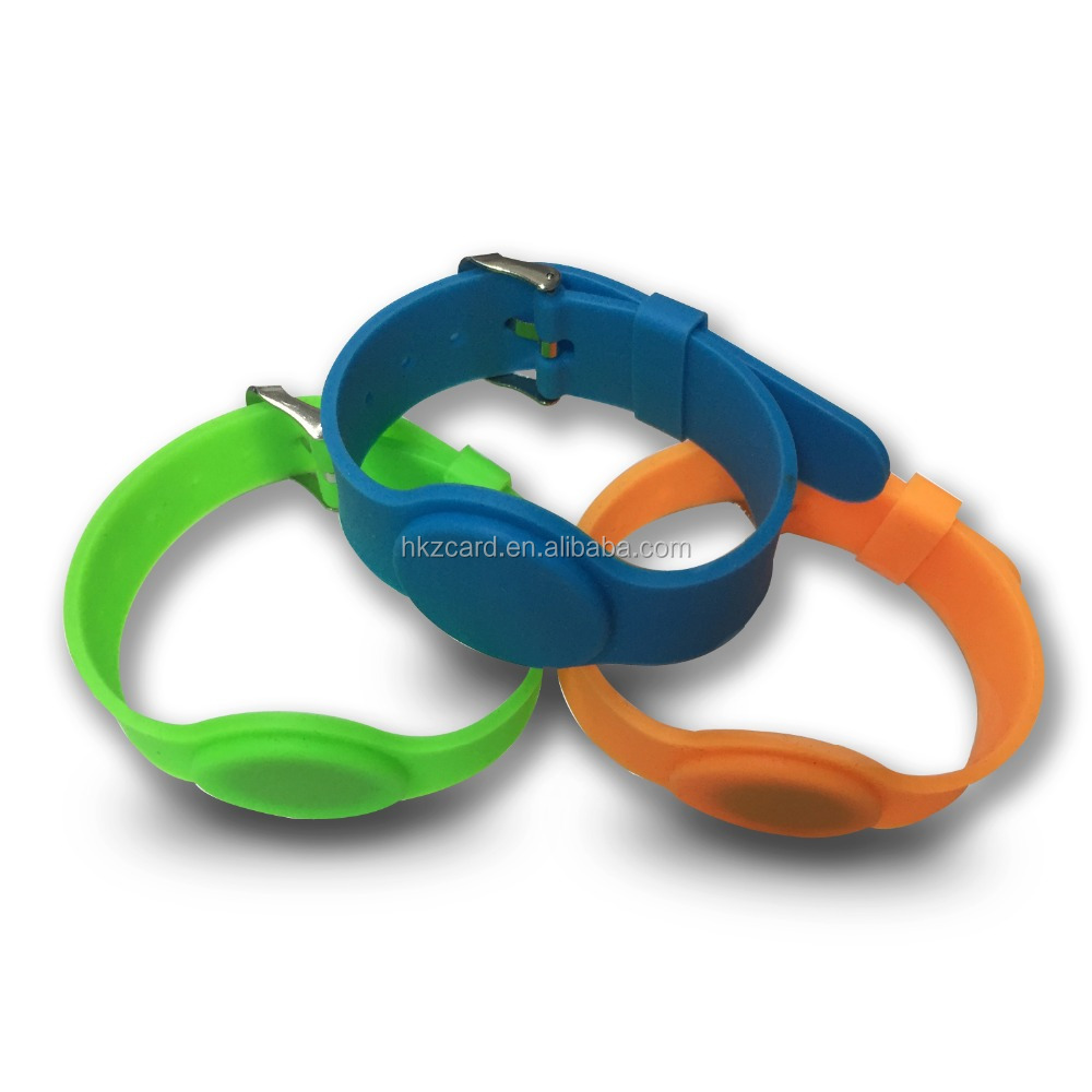 a system silicone rfidsolutionglobal nfc integration bracelet logo is rfid technologies iot printing shop silicon wristband solution provider siliccone global of