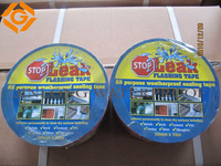 Professional supplier!window flashing tape for roofing