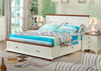 European Contemporary Country Furniture, Bedroom Furniture