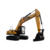 chinese top brand Sany new excavator SY850 china brand excavator