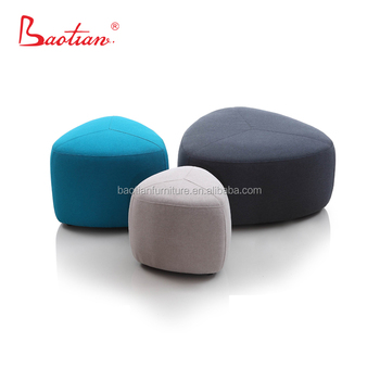 Groovy Matching With Sofa And Chair Pouf Moroccan Cobblestone Egg Design Foot Rest Ottoman Buy Pouf Ottoman Moroccan Ottoman Turki Batu Permata Machost Co Dining Chair Design Ideas Machostcouk