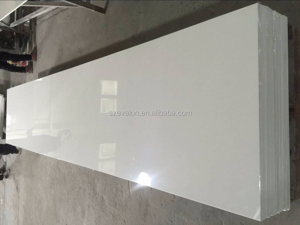 waterproof interior wall decorative panel decorative resin solid surface panels price , artificial interior brick walls