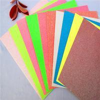 6p under 0.1%(1000ppm) colorful super scrapbooking paper companies