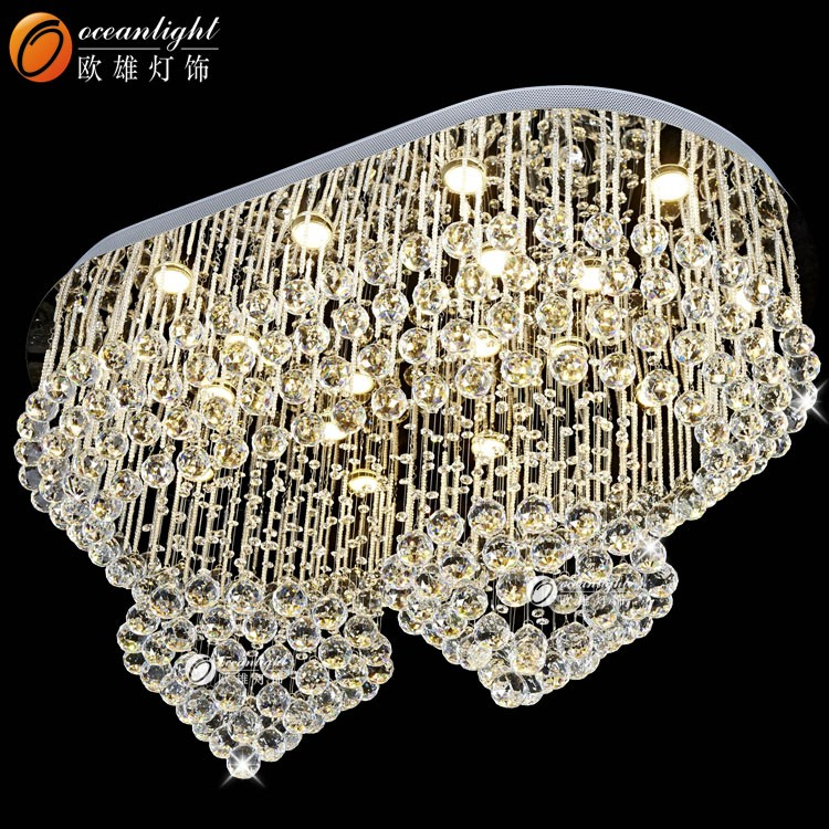 Fake crystal chandelier wholesale home suppliers alibaba aloadofball Gallery