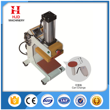 Best Selling Products Pneumatic Mark Cheap Shoes Heat Press Machine