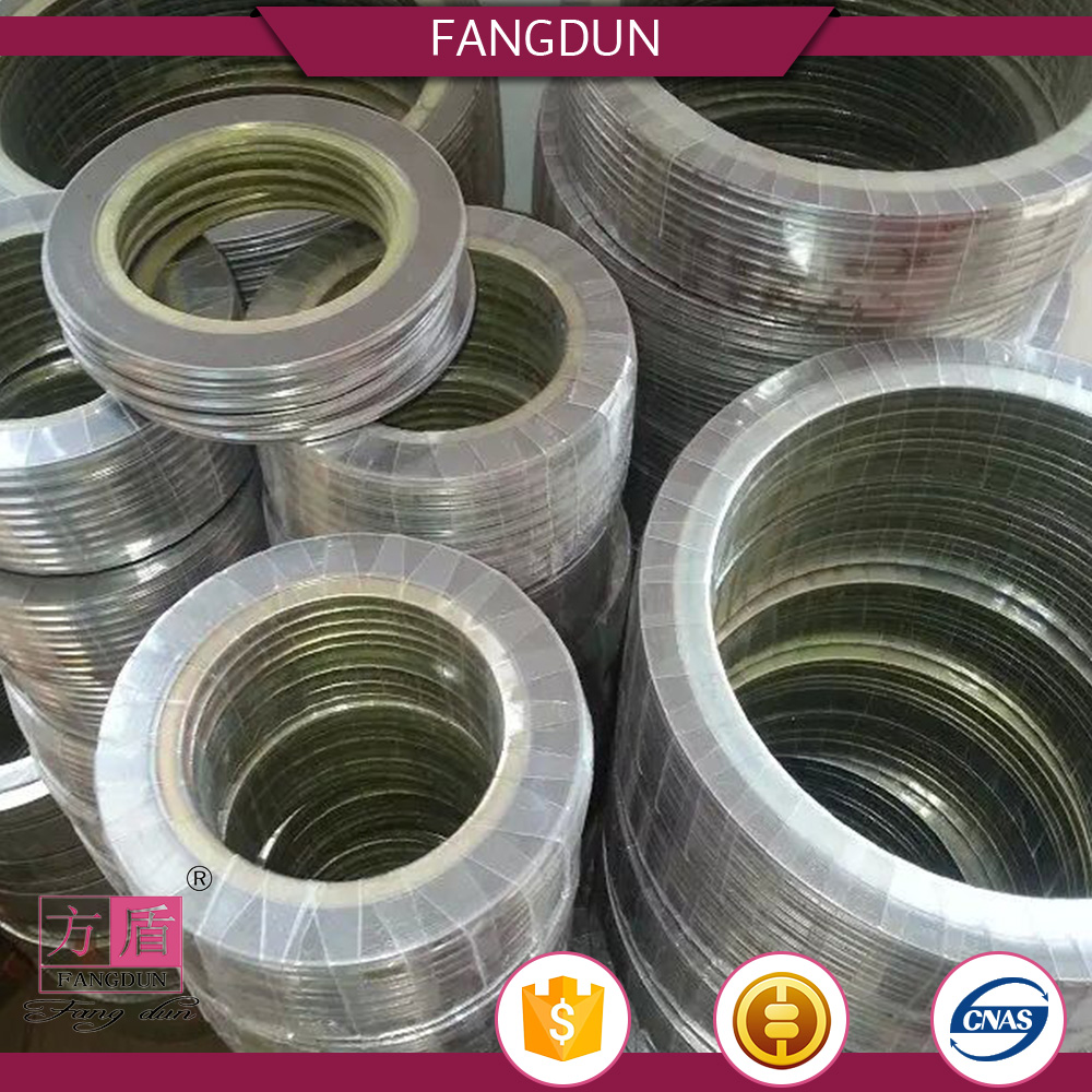 metallic gasket. china metallic gasket, gasket manufacturers and suppliers on alibaba.com