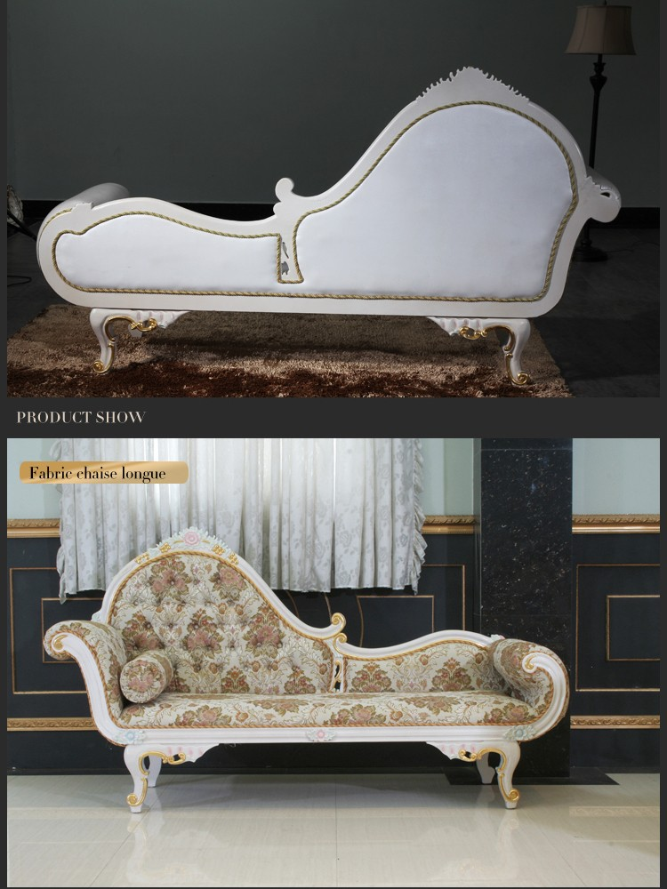 French louis style furniture   bedroom furniture chaise loungeFrench Louis Style Furniture   Bedroom Furniture Chaise Lounge  . Louis Style Bedroom Furniture. Home Design Ideas