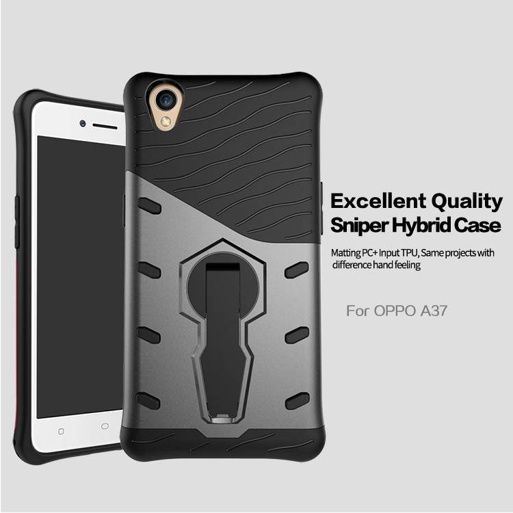 separation shoes e7d19 a91c4 High Quality Mobile Phone Cover For Oppo A37 Case Back Cover For Oppo A37  Phone Case - Buy Mobile Phone Cover,For Oppo A37 Case,Phone Case Product on  ...