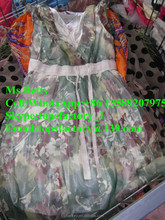 Premium quality used cloths and shoes