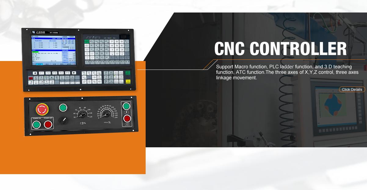 Shenzhen Guanhong Technology Co , Ltd  - cnc lathe&milling