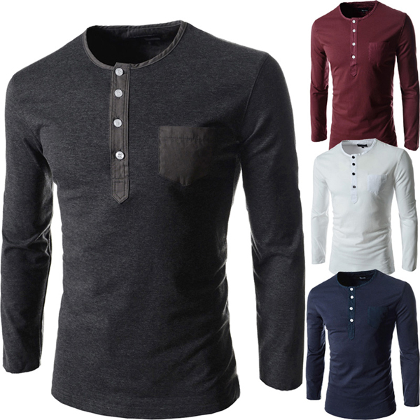 Shop mens shirts cheap sale online, you can buy dress shirts, long sleeve shirts, white shirts and button down shirts for men at wholesale prices on coolnup03t.gq FREE .