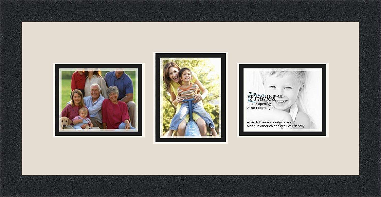 Cheap Frames 4x5, find Frames 4x5 deals on line at Alibaba.com