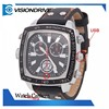 V203 16G 1080P HD Multifunctional Invisible Watch IR Camera Camera with LED Light