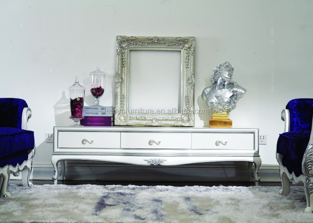 purple tv stand purple tv stand suppliers and at alibabacom