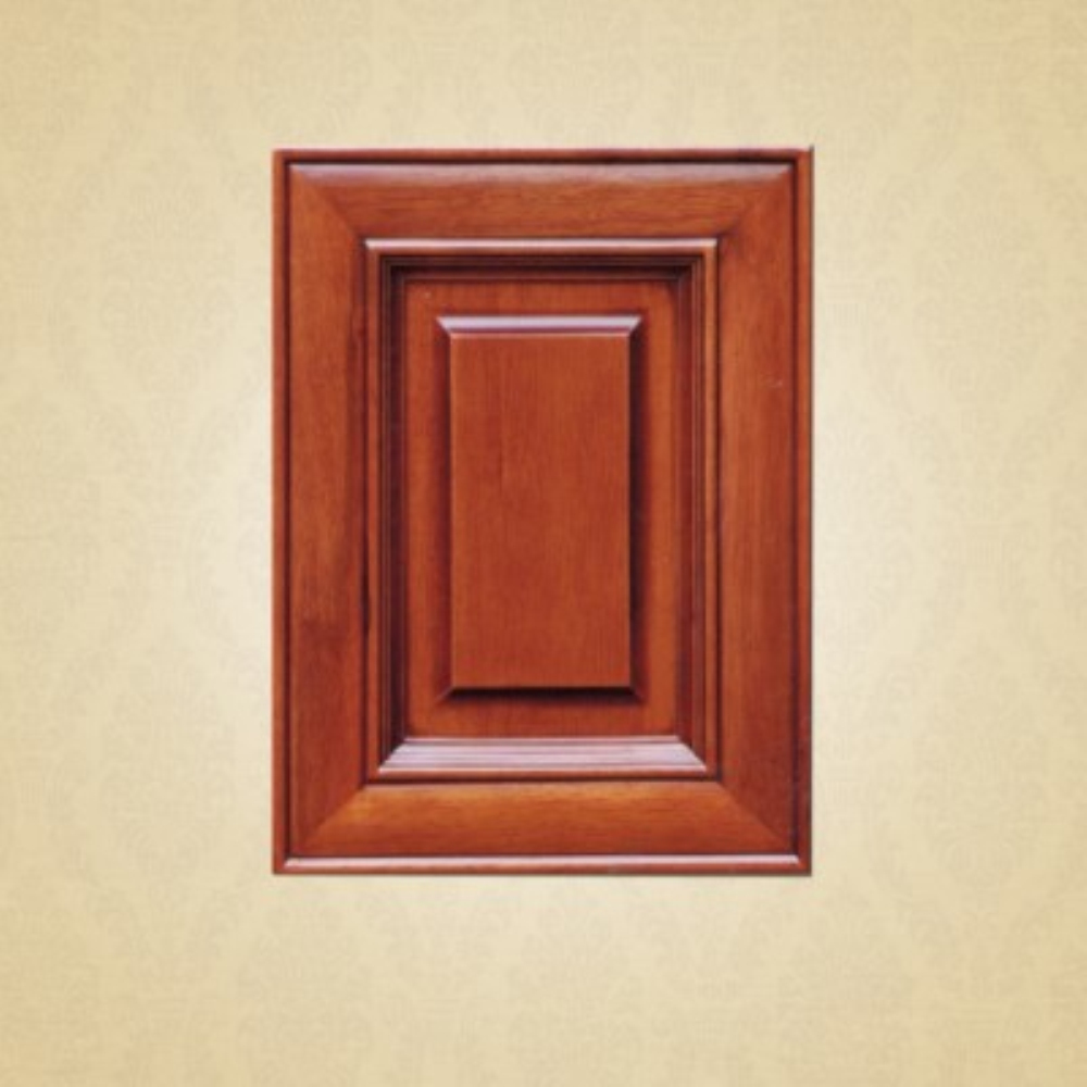 Kitchen Cabinet Doors Acrylic: Acryl Keukenkast Deur Met Acryl Edge Banding-deuren