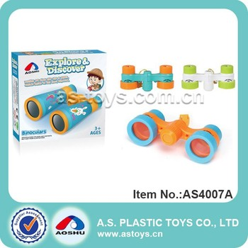 Educational Science Toys 67