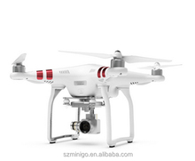 Original DJI Phantom 3 Standard,Advanced, Professional Version Drones, Drone with Camera for Aerial