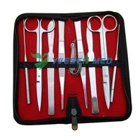YSSS-01 small animal veterinary surgical instrument