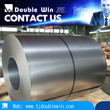 Prime hot rolled steel sheet/plate in coil made in china